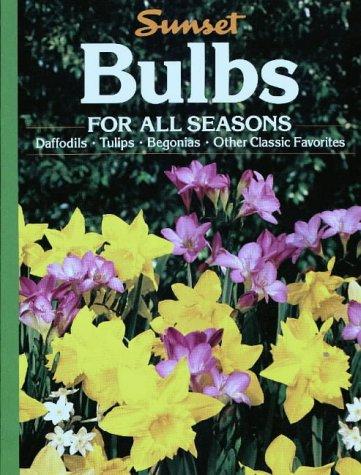 9780376030818: Bulbs