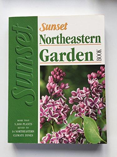 Northeastern Garden Book: Anne Halpin