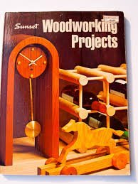 Woodworking Projects: David Clark, Editor