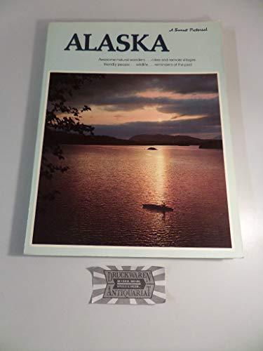 9780376051523: Alaska