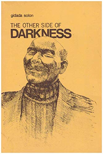 9780377120013: The Other Side of Darkness