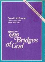 9780377450714: Bridges of God
