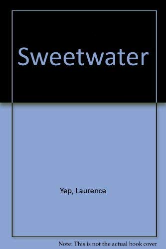 9780380001934: Sweetwater