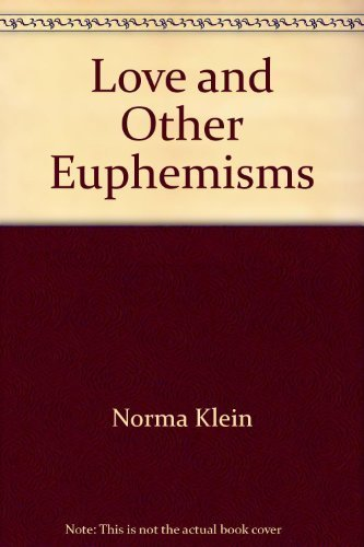 9780380002245: Love and Other Euphemisms