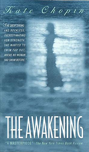 9780380002450: The Awakening