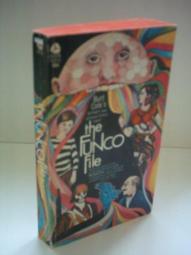 9780380003136: The Funco File
