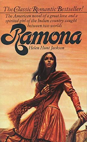 Ramona: HELEN HUNT JACKSON