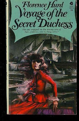 9780380003877: The Secret of Hayworth Hall