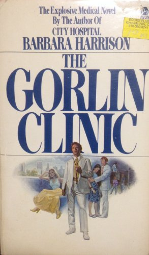 The Gorlin Clinic: Harrison, Barbara