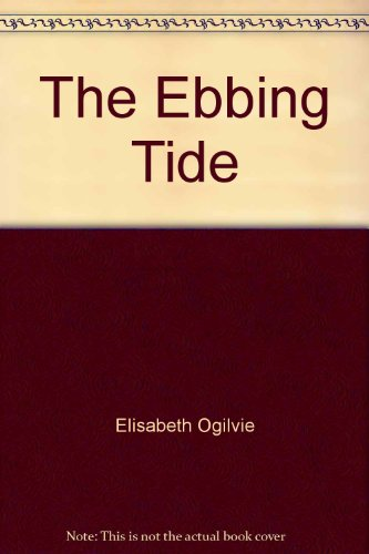 9780380005772: The Ebbing Tide