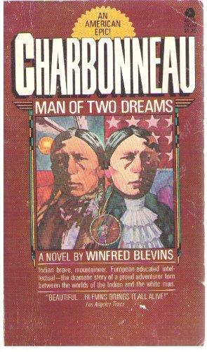 9780380005888: Charbonneau: Man of Two Dreams