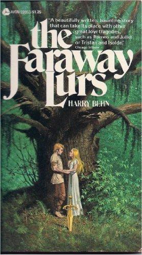 9780380006960: Faraway Lurs