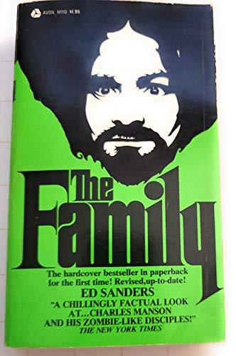 9780380007714: Family