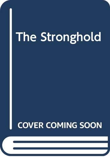 9780380008346: The Stronghold
