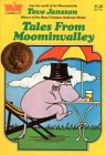 9780380009114: Tales from Moominvalley