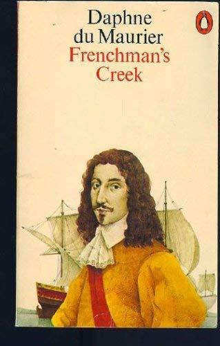 Frenchman's Creek: Du Maurier, Daphne,