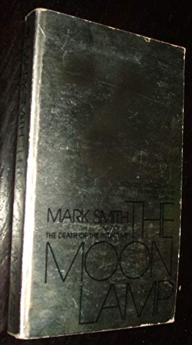 The Moon Lamp: Smith, Mark