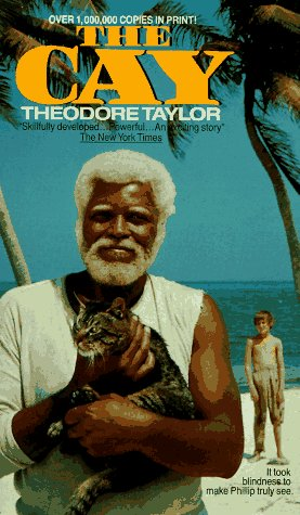The Cay: Theodore Taylor