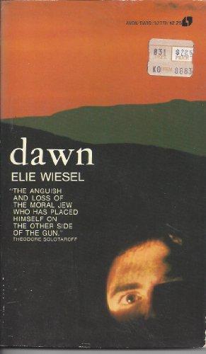 9780380011322: Dawn