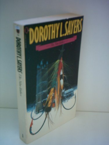 Hangman's Holiday (Lord Peter Wimsey Mystery Ser.): Sayers, Dorothy L.