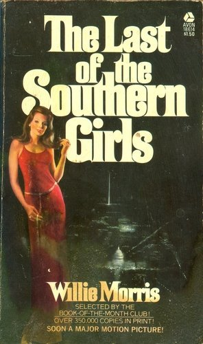 9780380013197: The Last of the Southern Girls