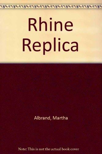 9780380013869: Rhine Replica