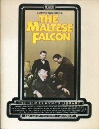 9780380014859: Maltese Falcon