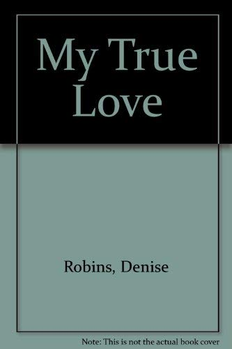 9780380016426: Title: My True Love