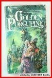 The Golden Porcupine: Muriel R. Bolton