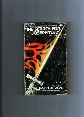9780380016969: Search for Joseph Tully