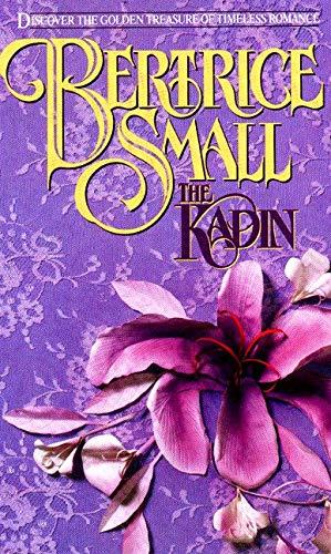 9780380016990: The Kadin