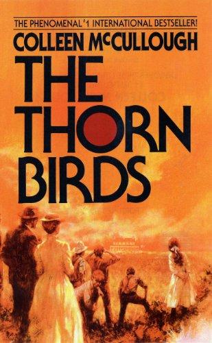 9780380018178: The Thorn Birds