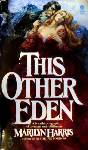 9780380018406: This Other Eden