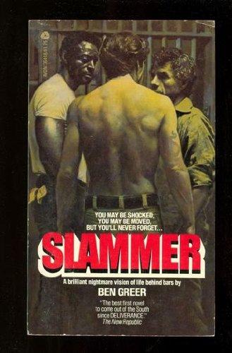 9780380018451: Slammer