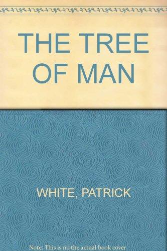 9780380226658: THE TREE OF MAN