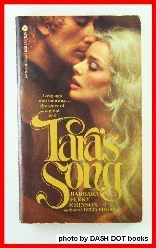 9780380391233: Tara's Song