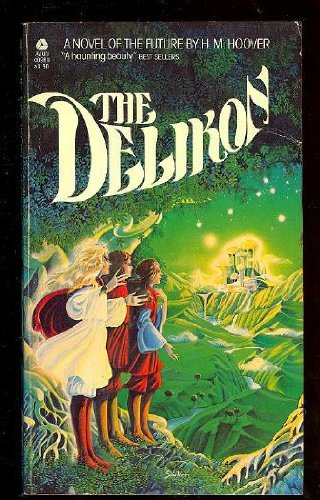 The Delikon: Hoover, H. M.
