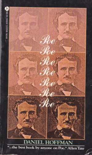 9780380414598: Poe Poe Poe Poe Poe Poe Poe