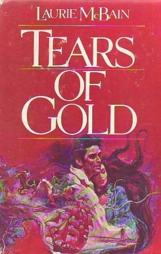 9780380414758: Tears of Gold