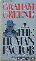 Human Factor: Greene, Graham