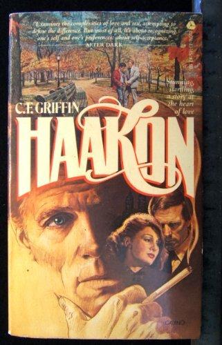 9780380437450: Haakon