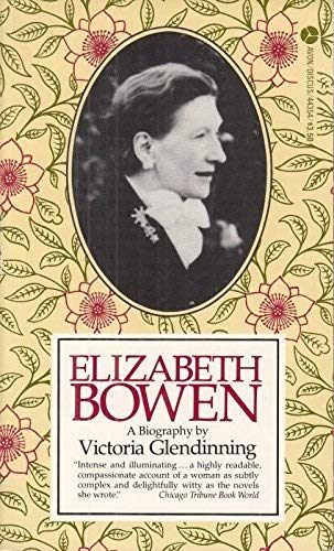 9780380443543: Elizabeth Bowen