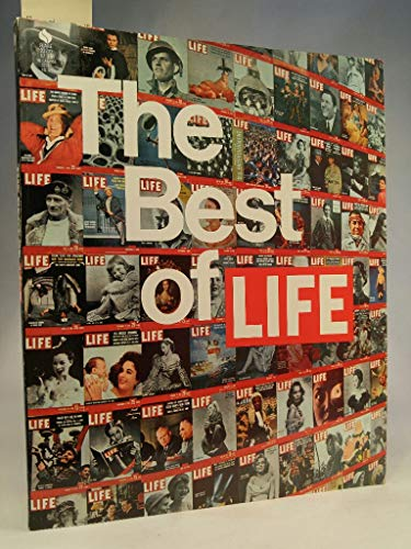 9780380449095: The Best of Life
