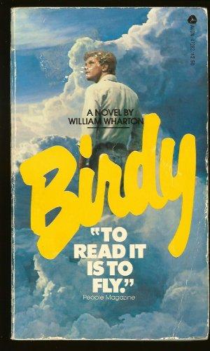 9780380472826: Birdy