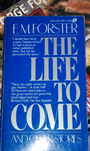 9780380486113: Life to Come and Other Stories