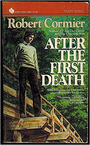 9780380486526: After the First Death