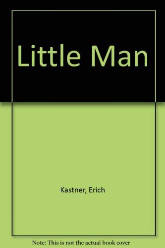Little Man: Kastner, Erich
