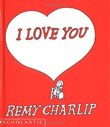 9780380530908: I Love You