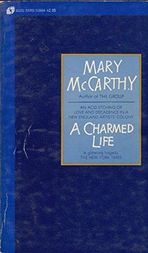 9780380538843: Charmed Life