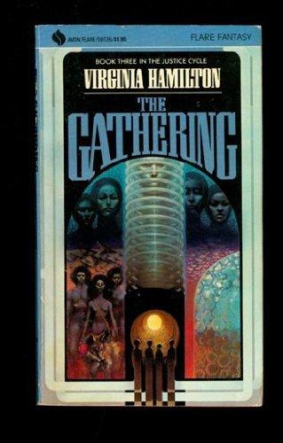 9780380561353: Gathering